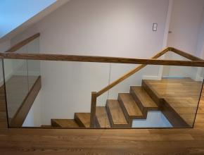 schody-z-debu-barwionego-bartoszyce-3