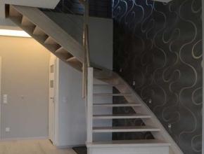 drewniane-schody-mika-1