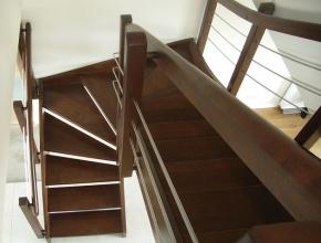 drewniane-schody-mika-10