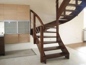 drewniane-schody-mika-11