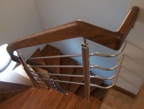 drewniane-schody-mika-12