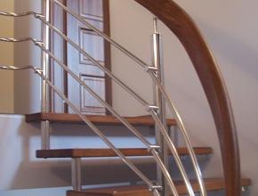 drewniane-schody-mika-13