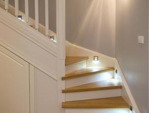 drewniane-schody-mika-14
