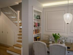 drewniane-schody-mika-15