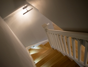drewniane-schody-mika-16