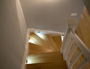 drewniane-schody-mika-17