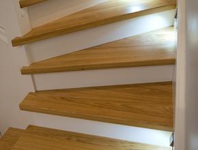 drewniane-schody-mika-18