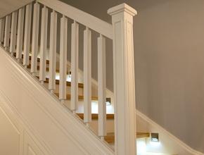 drewniane-schody-mika-19
