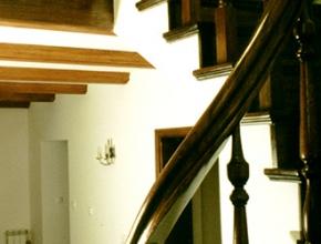 drewniane-schody-mika-2