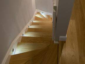 drewniane-schody-mika-20