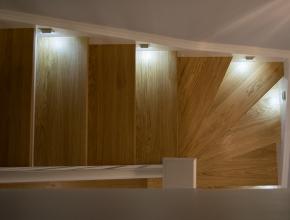 drewniane-schody-mika-21