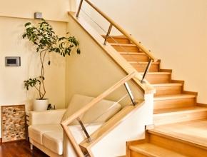 drewniane-schody-mika-22