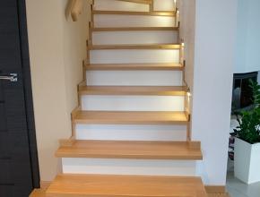 drewniane-schody-mika-23
