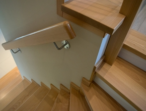 drewniane-schody-mika-24