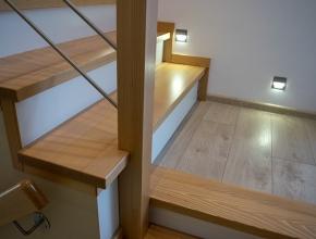 drewniane-schody-mika-25