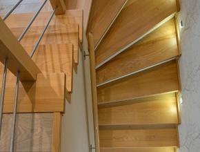 drewniane-schody-mika-26