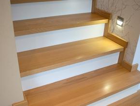 drewniane-schody-mika-27