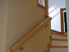 drewniane-schody-mika-28