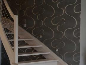 drewniane-schody-mika-2_0