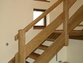 drewniane-schody-mika-3