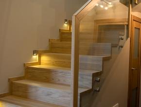 drewniane-schody-mika-31