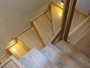 drewniane-schody-mika-32