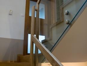 drewniane-schody-mika-34