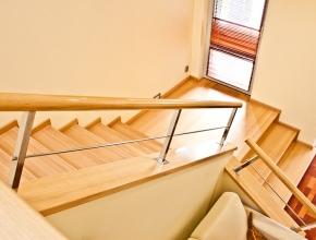 drewniane-schody-mika-35