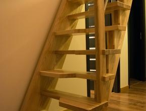 drewniane-schody-mika-36
