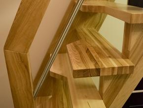 drewniane-schody-mika-37