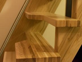 drewniane-schody-mika-38