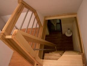 drewniane-schody-mika-39