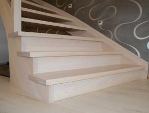 drewniane-schody-mika-3_0