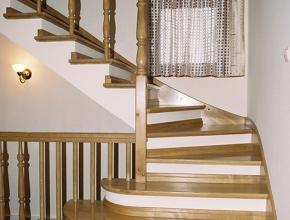 drewniane-schody-mika-4
