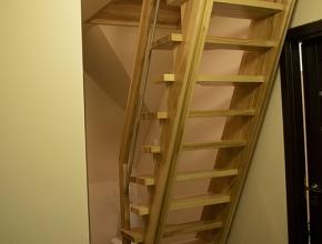 drewniane-schody-mika-40