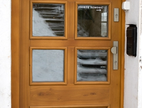 drewniane-schody-mika-41