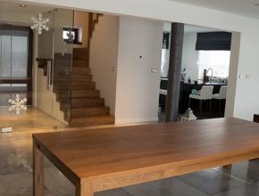 drewniane-schody-mika-44