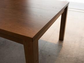drewniane-schody-mika-48