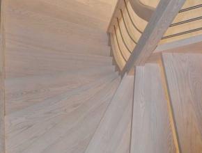 drewniane-schody-mika-4_0