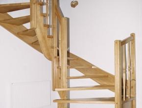 drewniane-schody-mika-5