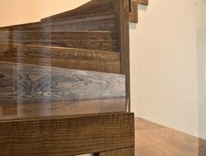 drewniane-schody-mika-53