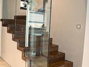 drewniane-schody-mika-54
