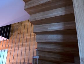 drewniane-schody-mika-55