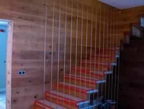 drewniane-schody-mika-56