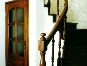 drewniane-schody-mika-57