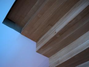 drewniane-schody-mika-58