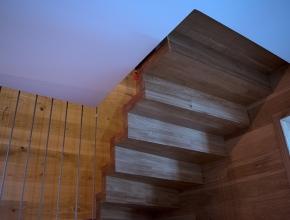 drewniane-schody-mika-59
