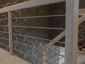 drewniane-schody-mika-5_0