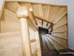 drewniane-schody-mika-6