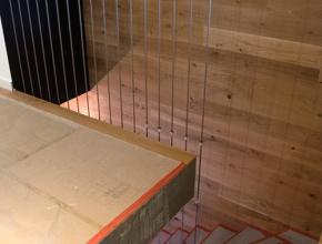 drewniane-schody-mika-60
